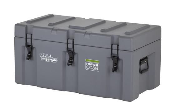Transpotrbox - Maxi Case