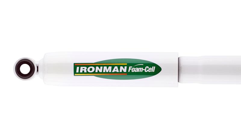 Lenkungsdämpfer Foam Cell