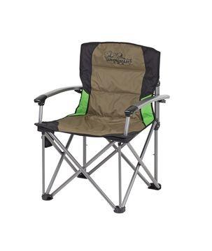 Camping Faltstuhl  Ironman4x4 - ICHAIRHA004