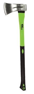 Ironman 4x4 - Spaltaxt - IAXE001