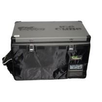 IFRIDGE65BAG Schutz- und Isolierhülle für Kompressor Kühlbox Ironman - IFRIDGE65 & IFRIDGE74