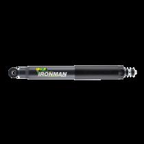 45698FE Stoßdämpfer Foam Cell Pro für Nissan Navara D23/NP300