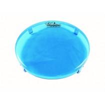 ILCB7BLUE Scheinwerferabdeckung blau für BLAST Serie