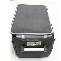 IFRIDGE50BAG Schutz- und Isolierhülle für Kompressor Kühlbox Ironman - IFRIDGE50