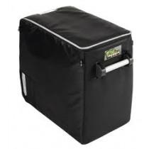IFRIDGE30BAG Schutz- und Isolierhülle für Kompressorkühlbox Ironman - IFRIDGE30