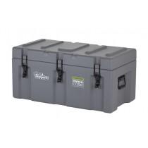 IMC004 - Maxi Case 140L Transportbox  wasser- und staubdicht.