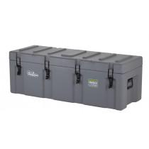 IMC005 - Maxi Case 216L Transportbox  wasser- und staubdicht.