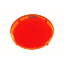 ILCB7AMBER Scheinwerferabdeckung amber für BLAST Serie