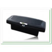 UTEBOX001 - UTE Box 140L Fassungsvermögen