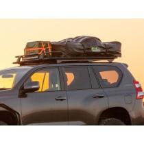 IRRFEETLPRADO150 - Montage Kit für Dachgepäckträger Ironman4x4 für Toyota Land Cruiser 150 J15