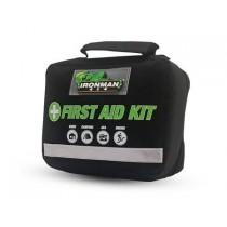 Ironman 4x4 erste-Hilfe-Set - IFAK002