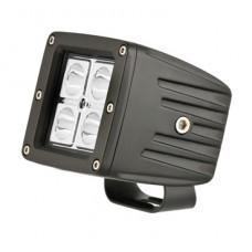 ILED80 Universal LED Strahler 16W / 80mm 720 Lumen
