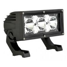 ILED180S  Punktlicht LED Modul Strahler 30W / 180mm 2700 Lumens
