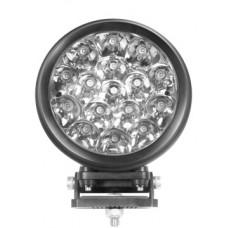 "ILED7SPOT – 48W Punktlicht LED Scheinwerfer - ""BLAST SPOT"" Ironman4x4"