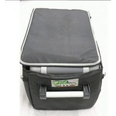 IFRIDGE40BAG Schutz- und Isolierhülle für Kompressorkühlbox Ironman - IFRIDGE40