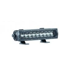 ILBSR004  Ironman4x4 LED Strahler 45W 6000k