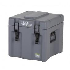 IMC001 - Maxi Case 48L Transportbox  wasser- und staubdicht.