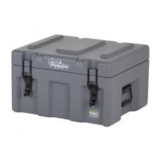 IMC002 - Maxi Case 60L Transportbox  wasser- und staubdicht.