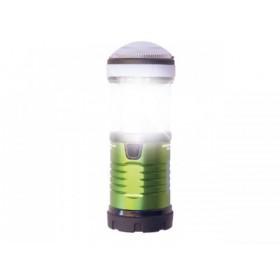 ILATERN002 - Mini Led Laterne & Taschenlampe