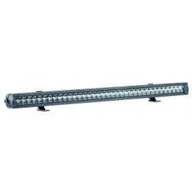 ILBSR001 Ironman4x4 LED Strahler 180W 6000k