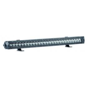 ILBSR002 Ironman4x4 LED Strahler 135W 6000k