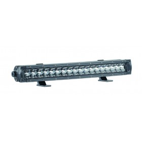 ILBSR003 Ironman4x4 LED Strahler 90W 6000k