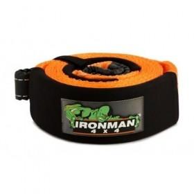 ITREE - Ironman4x4 Baumgurt 12000kg