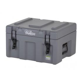 IMC003 - Maxi Case 100L Transportbox  wasser- und staubdicht.