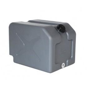 Ironman 4x4 40L Kunststoff Kanister Wassertank - IWT002