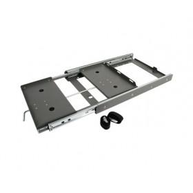 IFRIDGESLIDE001 Kühlboxauszug für Kompressor Kühlbox IFRIDGE30, 40, 50